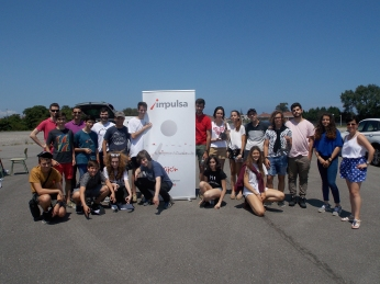 Foto Grupo2