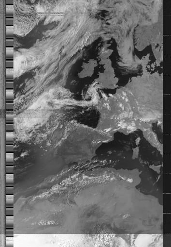 NOAA_19_imagen
