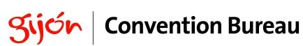 GIJON _ Convention Bureau_ LOGOTIPO-01